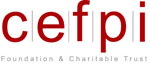 CEFPI Foundation and Charitable Trust